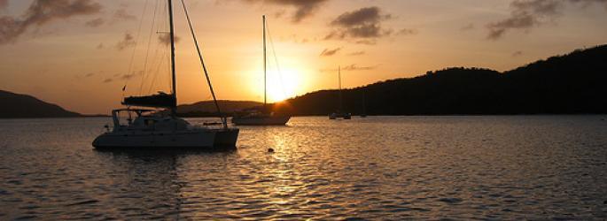 разходка с яхта, яхта несебър, разхоска с яхта слънчев бряг